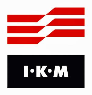 ikm_logo.jpg