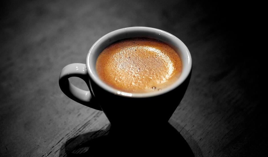 Crédit : Espressolife.
