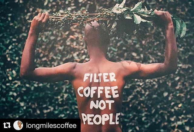 "#Repost @longmilescoffee ・・・ We are so proud of this collaboration with @departmentofbrewology To support it, check out their page. #burundicoffee #lmcpcoffeescouts . . . After being disheartened by recent disparaging remarks about the countries of origin of many of the world's immigrants; we wanted to find a way to foster dignity, and love for Africa's coffee producers; more specifically Burundi. So we're excited to announce that we've partnered with our good friends of Long Miles Coffee Project.  This collaboration features Kristy Carlson's stunning ability to capture the beauty and humanity of Coffee producers in Burundi.  This photographic print series is printed on uncoated matte finish 14 pt. cardstock.  This six piece set includes:  Two 11""x 17"" prints One 8""x 8"" print One 9""x 12"" print Two 5""x 8"" prints  The proceeds from this collaboration will benefit the Long Miles Coffee scouts; a program that is empowering and equipping previously unemployed youth to improve the quality of coffee and the livelihoods of coffee farming families in Burundi. We asked our coffee scouts to participate in #filtercoffeenotpeople because they are the kind of grassroots community changers that don't receive much fanfare but whose presence makes the world a better place- for coffee farmers and coffee drinkers alike."