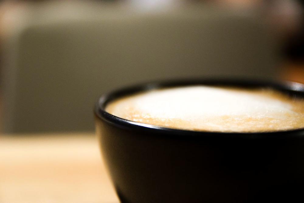 cappuccinoprofile