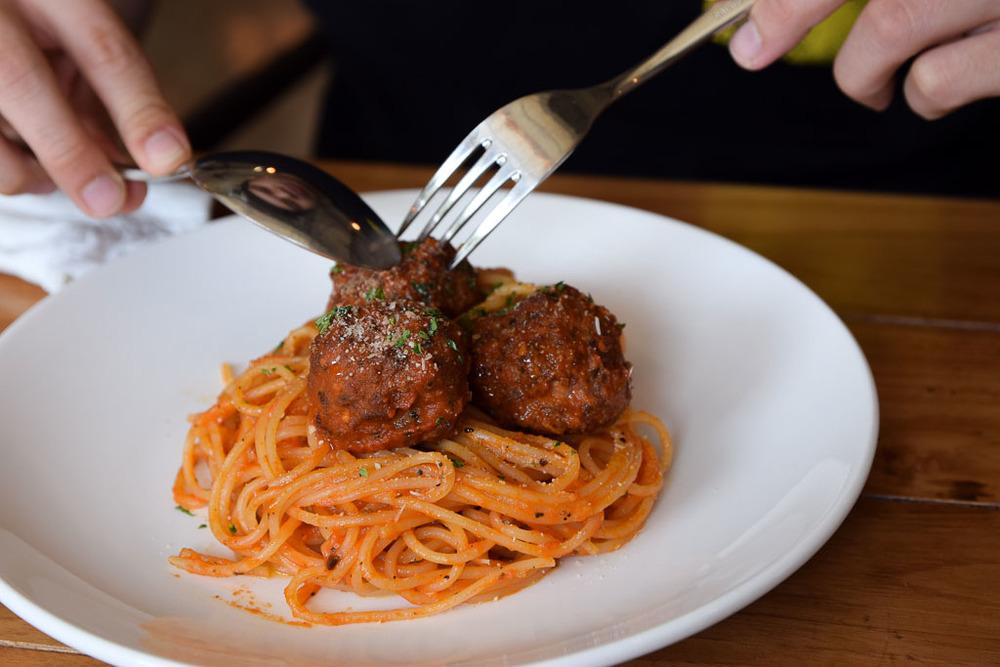 spaghettiBros