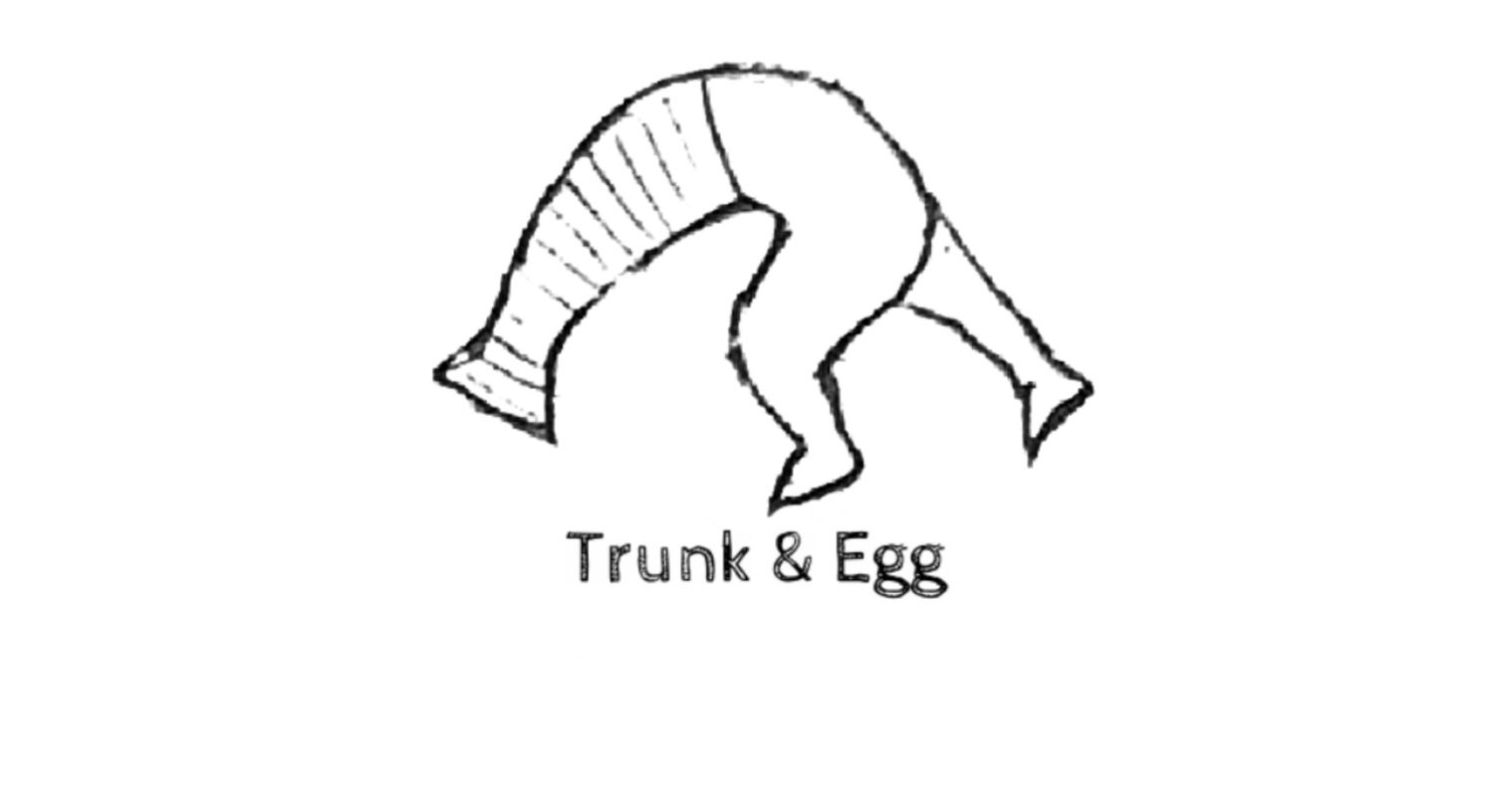 Trunk & Egg Theatre