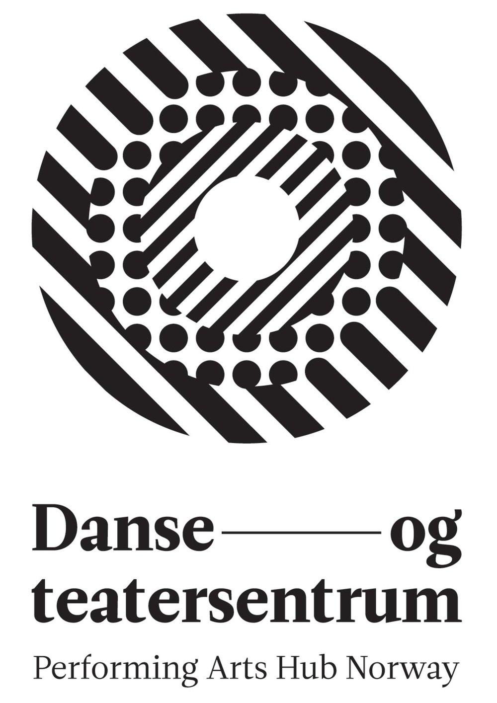 DTS_logo_BW-page-001.jpg
