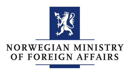 NorwegianMinistryForeign.jpg