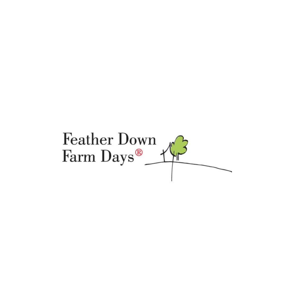 logo-featherdown.jpg