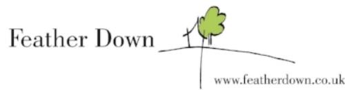 fd logo.jpg
