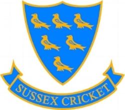 Sussex Cricket Crest 2018.jpg