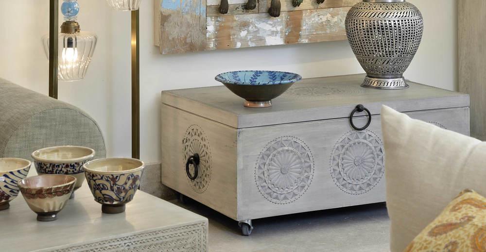 Designer Furniture Shop Egypt 01