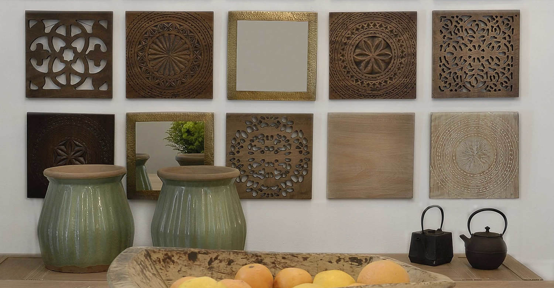 Designer furniture shop egypt 15 jpg