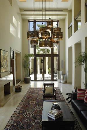 Interior Designers Egypt 03