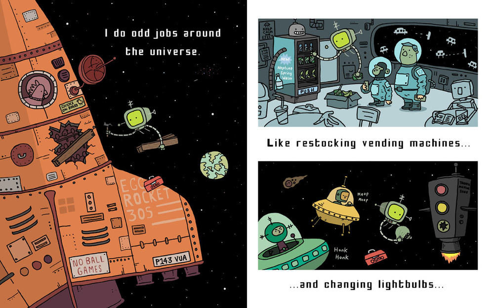 Odd Jobs Around The UniverseFINISHED 72dpi.jpg