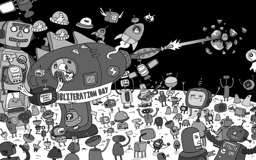 mattylong-obliteration