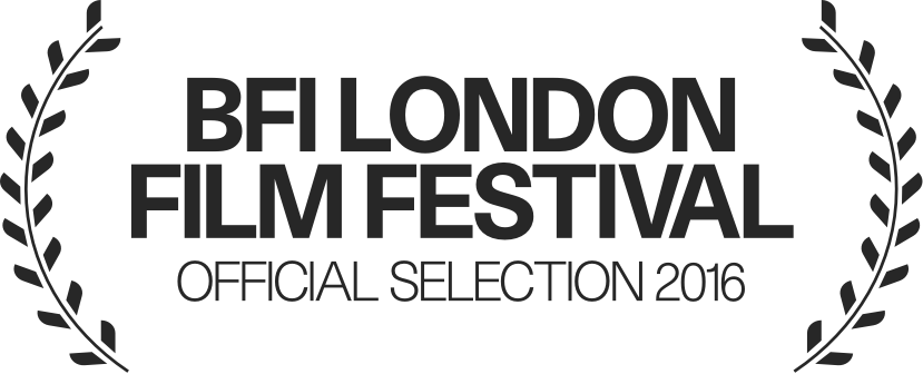 London Film Festival 2016