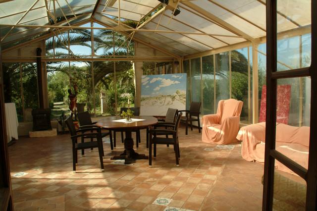 2-1 Glashaus03.jpg