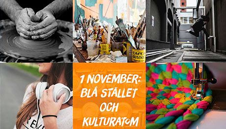kulturkramweb.jpg