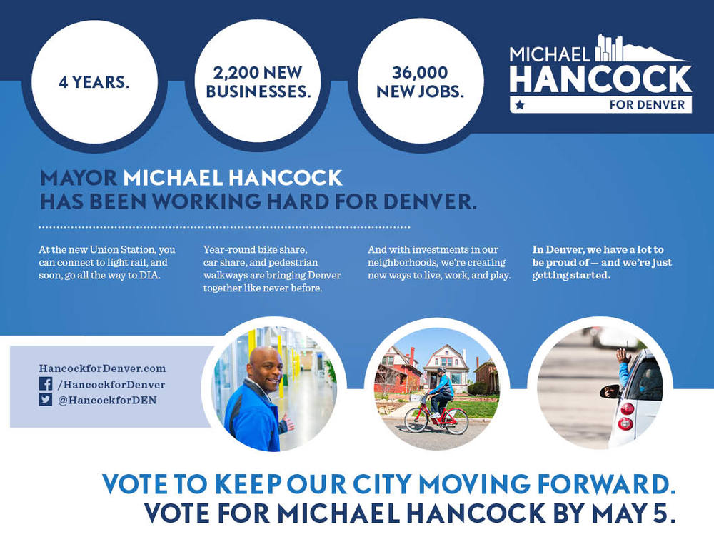 Hancock for Denver 1.1.jpg