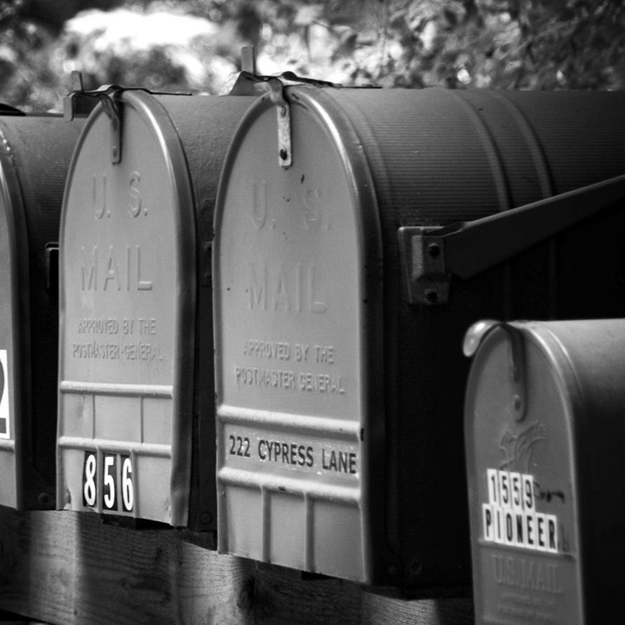 Mailboxes2.jpg