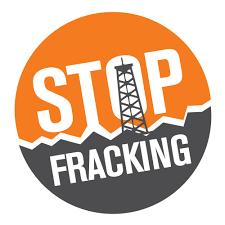stop fracking.jpg