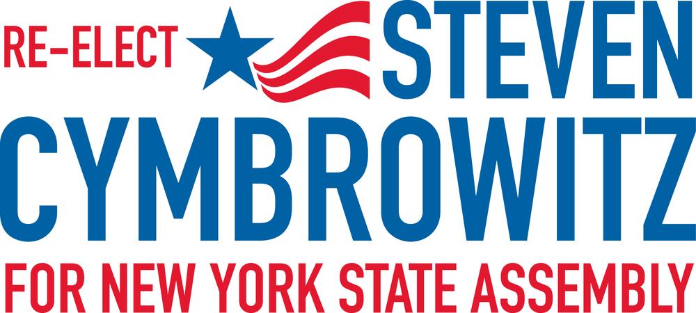 Cymbrowitz_logo.png