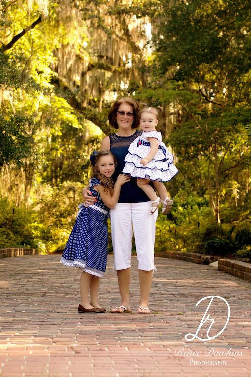 Renee Dawkins Family Photographer.jpg