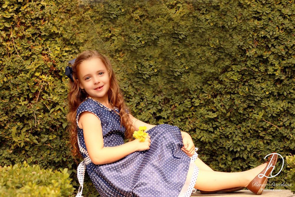 Renee Dawkins Photography Tallahassee Childhood Photographer.jpg