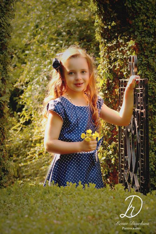 Renee Dawkins Photography Tallahassee Children Photographer.jpg