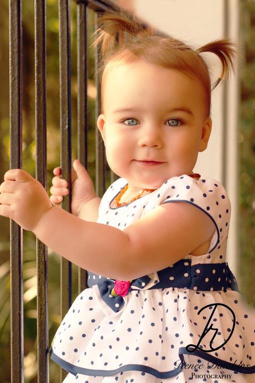 Renee Dawkins Tallahassee Child Photographer.jpg