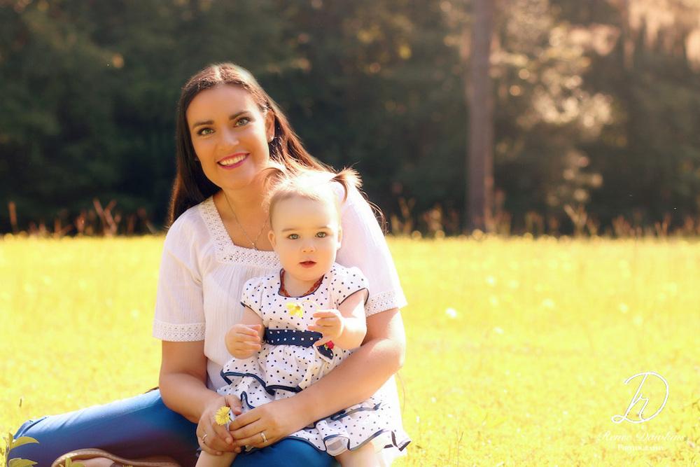 Renee Dawkins Tallahassee Family Photographer.jpg