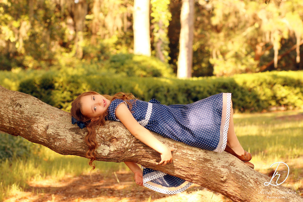 Tallahassee Childhood Model Photographer.jpg