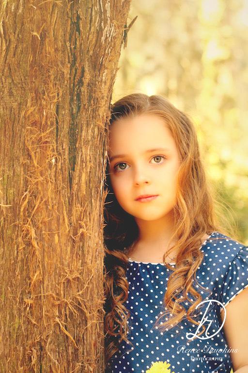Tallahassee Children Photographer.jpg