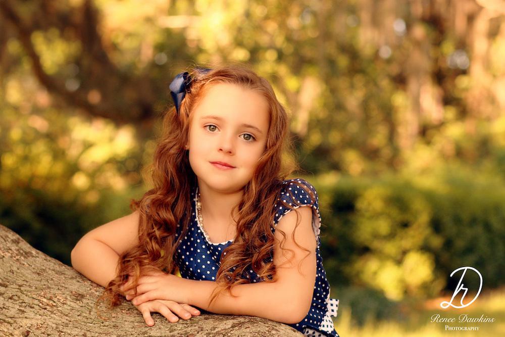 Tallahassee Photographer.Children Photography.jpg