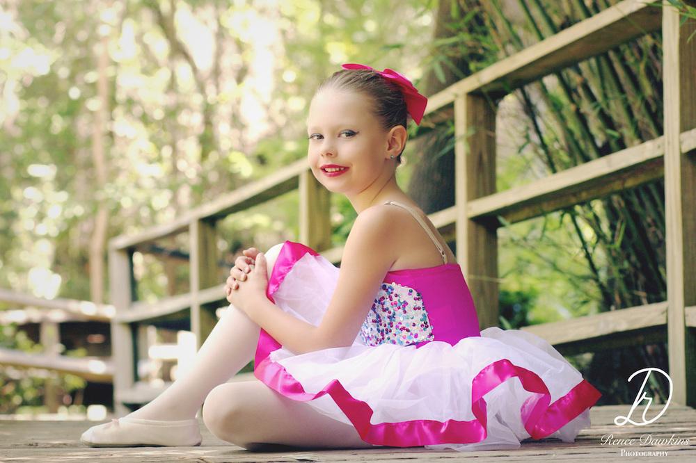 Tallahassee Children Photographer Renee Dawkins Photography.jpg