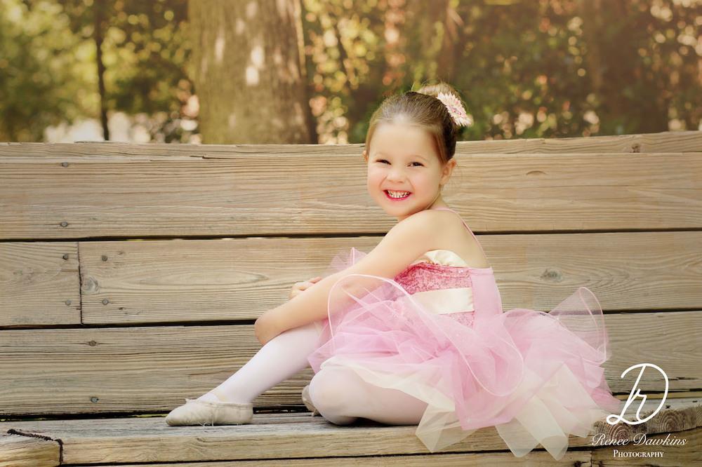 Tallahassee Tiny Dancer Renee Dawkins Photography.jpg