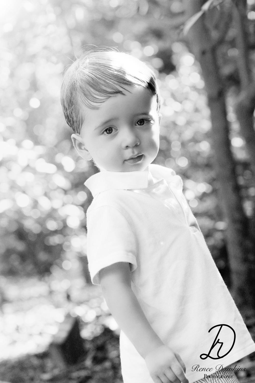 Tallahassee Children Photographer