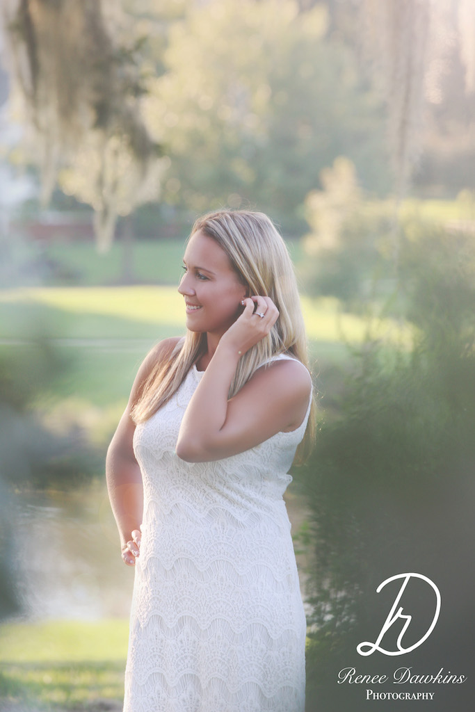 Tallahassee Photographer