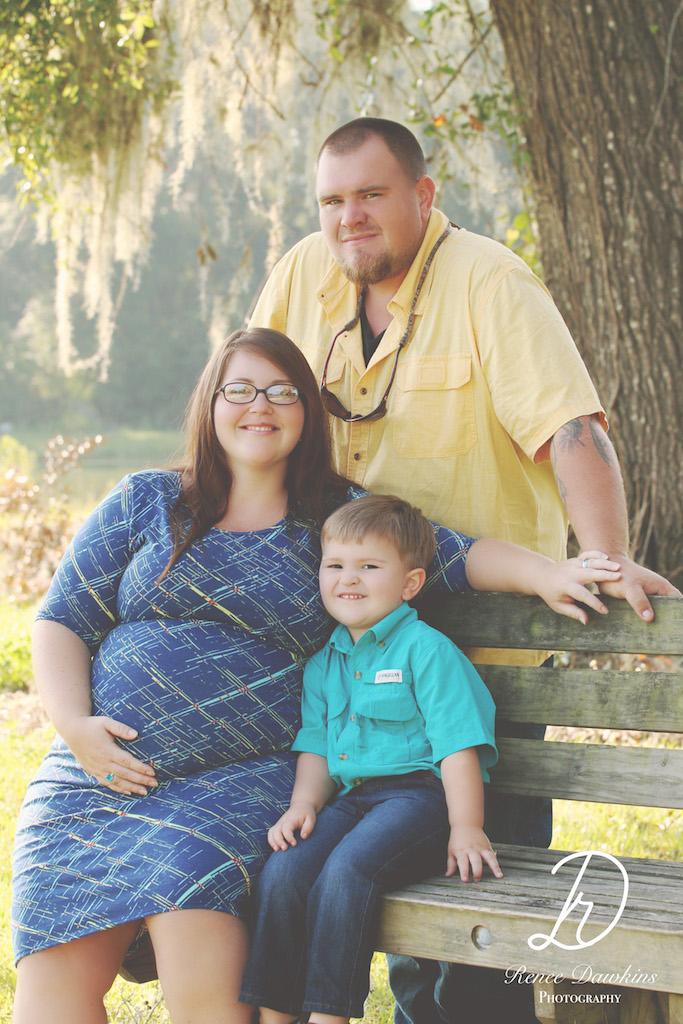 Tallahassee Maternity Photographer.jpg