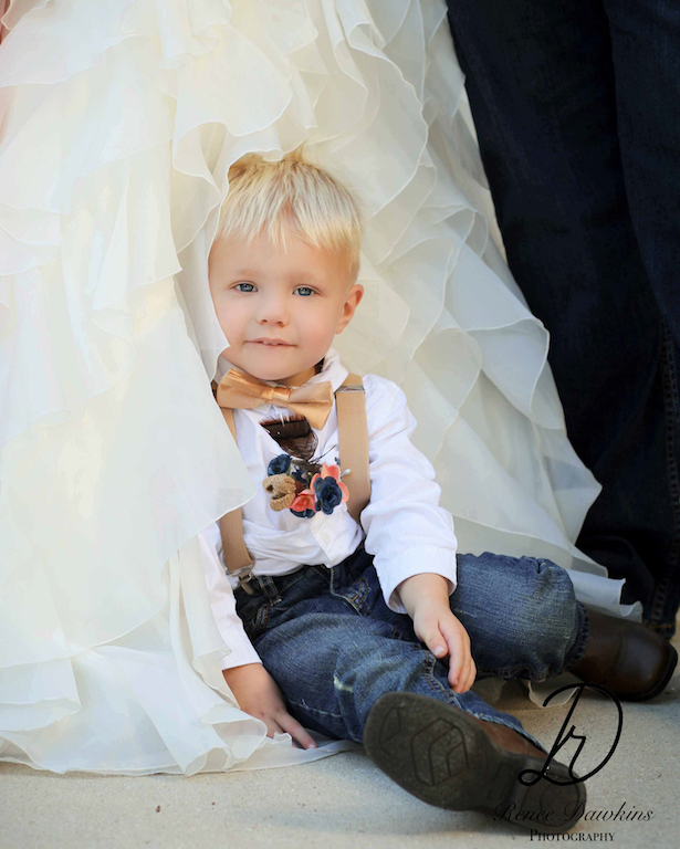 Tallahassee Wedding Photographer | Renee Dawkins Photography (36 of 42).jpg