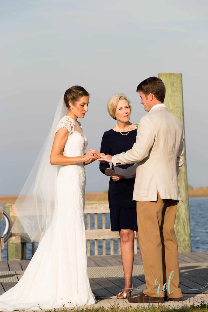 Tallahassee Wedding Photographer