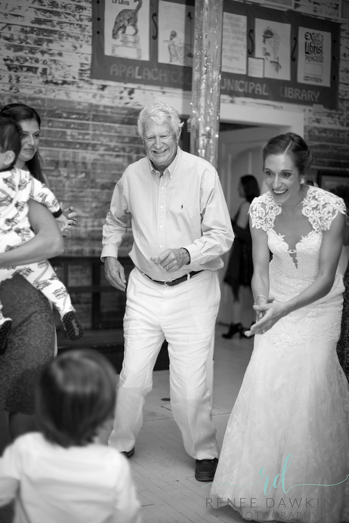 Tallahassee Wedding Photographer | Renee Dawkins Photography-55.jpg