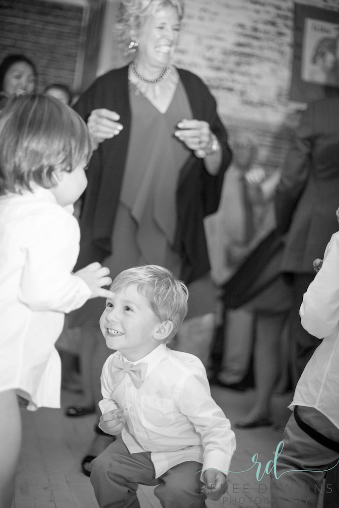 Tallahassee Wedding Photographer | Renee Dawkins Photography-57.jpg