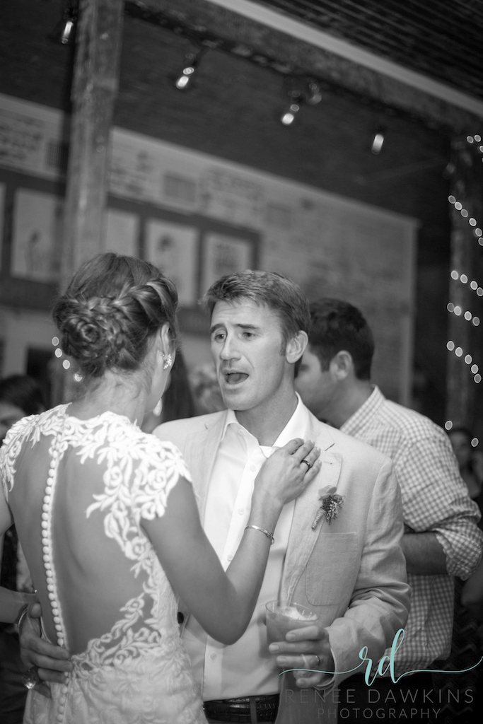 Tallahassee Wedding Photographer | Renee Dawkins Photography-58.jpg