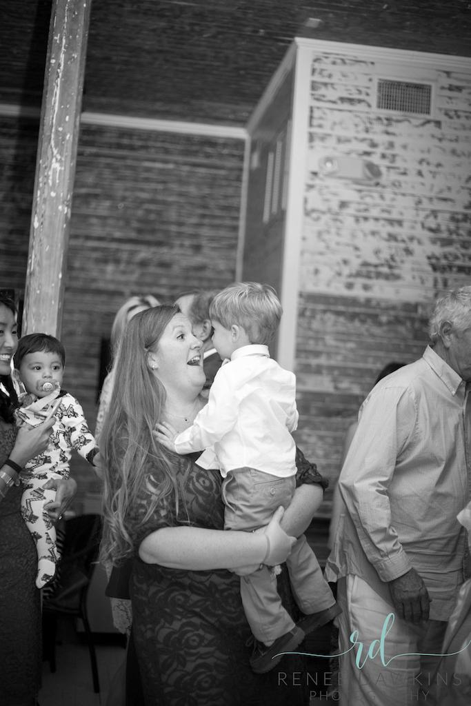 Tallahassee Wedding Photographer | Renee Dawkins Photography-59.jpg