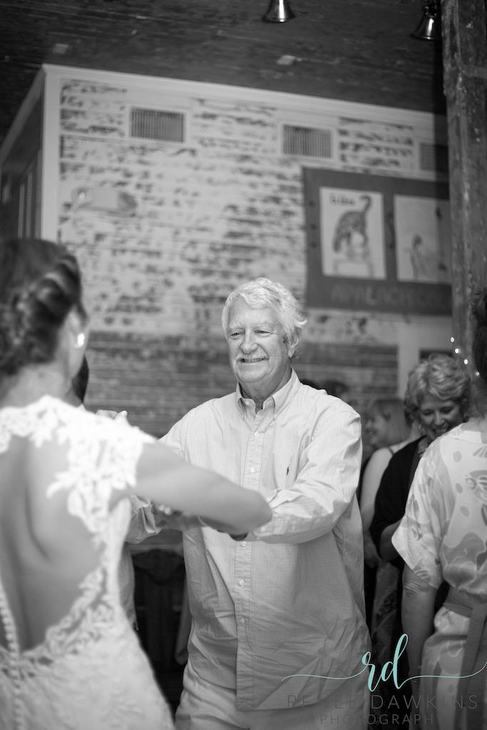 Tallahassee Wedding Photographer | Renee Dawkins Photography-60.jpg