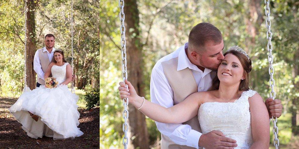 Tallahassee Wedding Photographer | Renee Dawkins.jpg