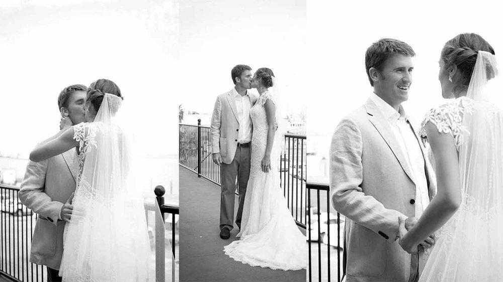 Tallahassee Wedding Photographer | Renee Dawkins Photography 2.jpg