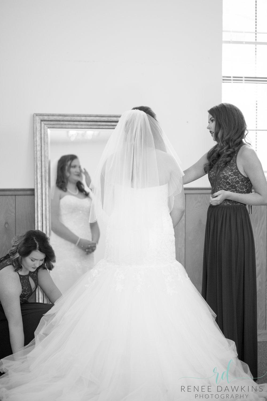 Tallahassee Photographer | Renee Dawkins Photography-8.jpg