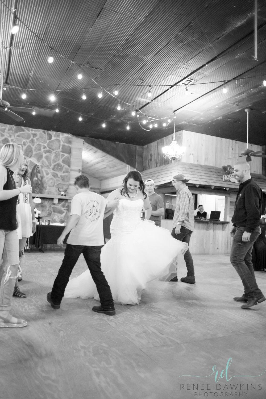 Tallahassee Photographer | Renee Dawkins Photography-27.jpg