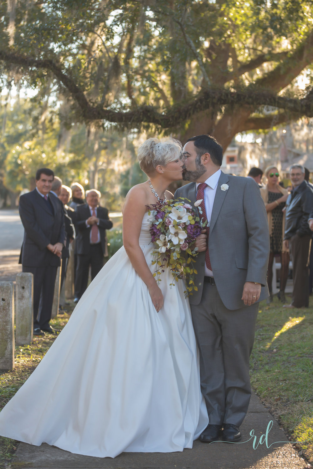Tallahassee Photographer  Renee Dawkins Photography-27.jpg