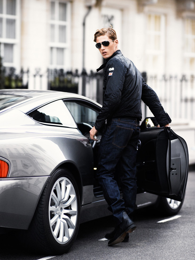 Reed_Hackett_boy_sunglasses_porsche.jpg