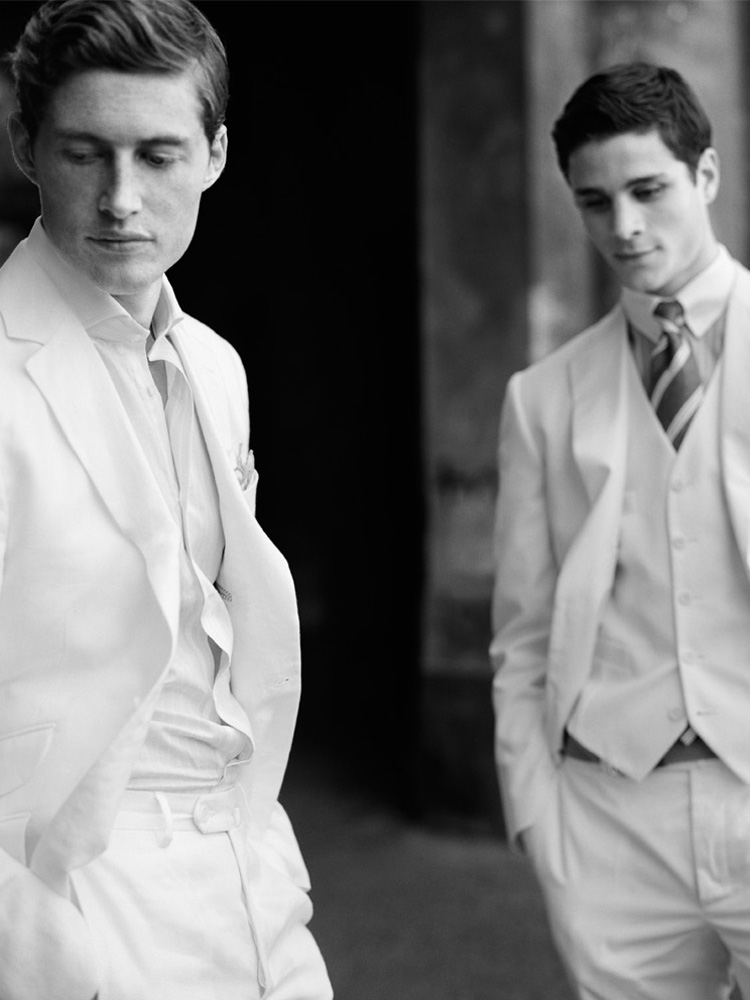 Reed_Hackett_boys_white_suite_vest.jpg